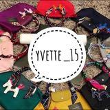 yvette_15