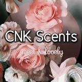 cnk_scents