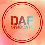 daf_syndicate