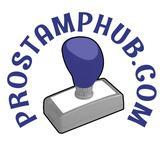 prostamphub