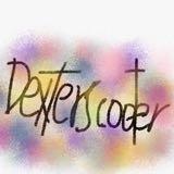 dexterscooter