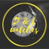 dnlwatches