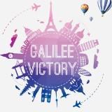 galileevictory