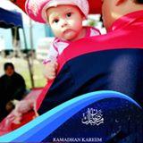 hanis_karim