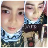 jafra_liabali