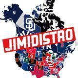 jimi_distro