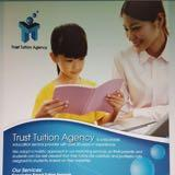 jotrusttuition