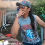 khairul_bundle