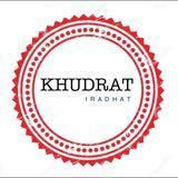 khudrat