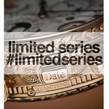 limitedseries
