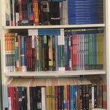 melbsbookshelf