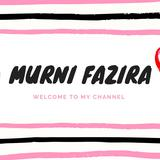 murnifaz
