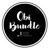 obi.bundle