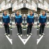 sanggoro_api_pakajolo
