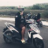 satria_valerian