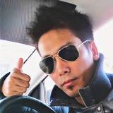 superman_malaysia