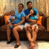 teamcamara_anik_anik