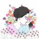 umie_shop89