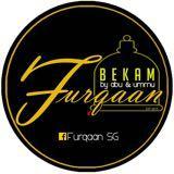 ummu_furqaan