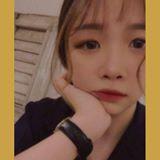 xinyi_19_98