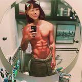 carley_wu