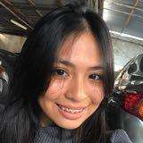 anjielamarie_