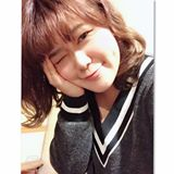 chip_jun
