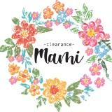 clearance.mami