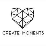 createmoments.co