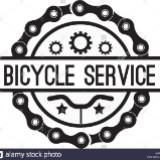 cycle_works_08