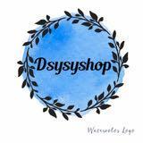 dsysyshop