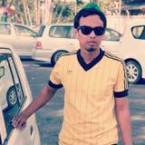 fadil1611