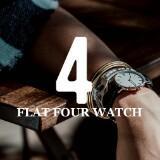 ffwatch