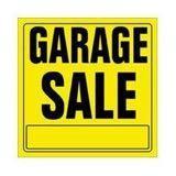 garage_ph