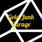 gold.junk_garage