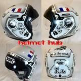helmet_hub