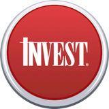 invest10yrs3percent