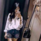 itn_yz