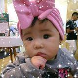jillian_jian