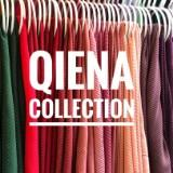 qienacollection