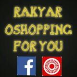 rakyar_oshoppingforyou