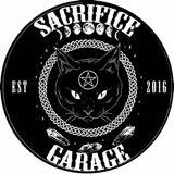 sacrifice_garage