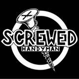 screwedhandyman
