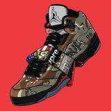 sneakerheadz1