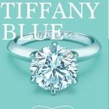 tiffany3610