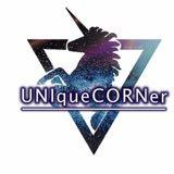 uniquecorner_my