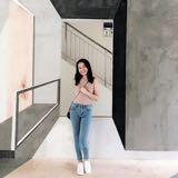 vanfaira_lee