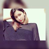 wei_o3o1