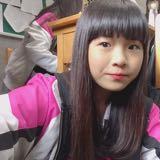 yu_xuan_q