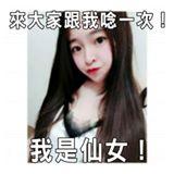 apple_123_